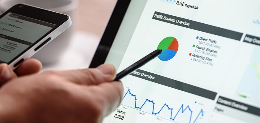 Reasons to start a digital marketing company