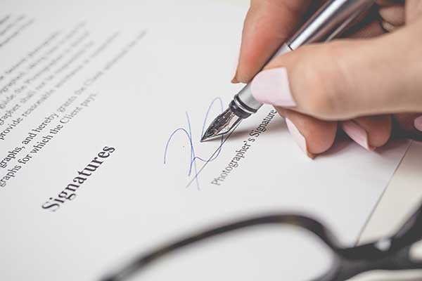 Basic Facts About Document Attestation